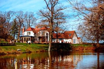 Hotel - Shoyswell Cottage B&B