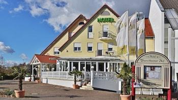 Hotel - Hotel Bauschheimer Hof
