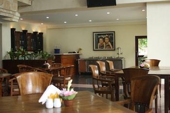 Hotel Nikki - Hotel Lounge  - #0