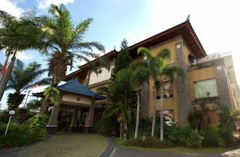 Hotel - Hotel Nikki