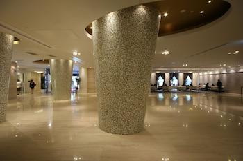 城山ホテル鹿児島