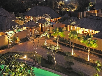Hotel - The Amasya Villas
