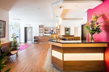 Hotel - Best Western Hotel Breitbach
