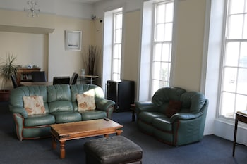 B&B Weymouth - Hotel Lounge  - #0
