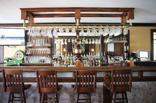 . The Lucerne Inn