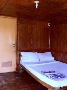 BEACH PLACID RESORT & RESTAURANT Guestroom