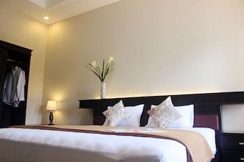 Hotel - Nakula Stay Kuta