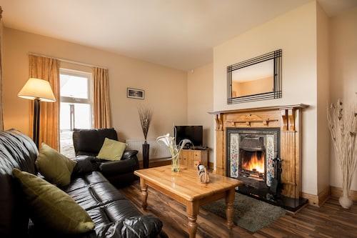 . Portbeg Holiday Homes at Donegal Bay