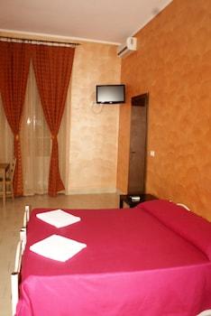Hotel - Guesthouse Castle di Vittorio