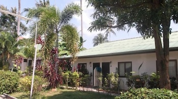Hotel - Bed & Breakfast Service Guesthouse