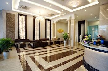 ホアン サ ホテル