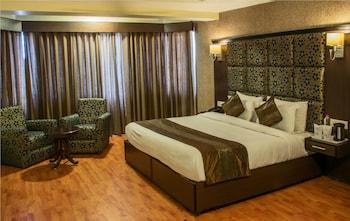 Hotel - Hotel Pacific