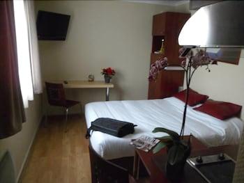 Hotel - Le Relais de Palaiseau