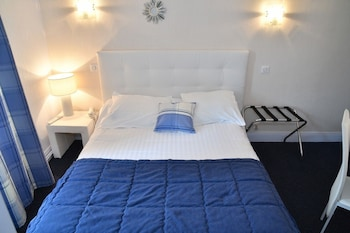 Le Renaissance - Guestroom  - #0