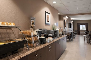 Microtel Inn & Suites by Wyndham Cotulla - Property Amenity  - #0