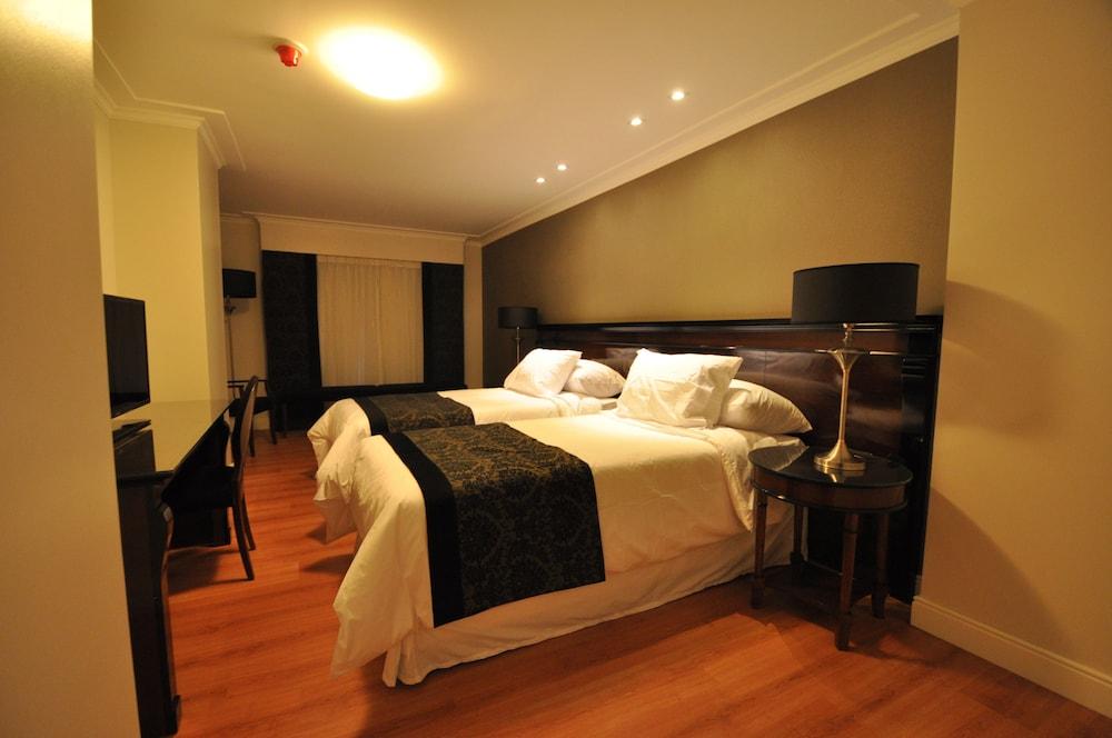https://i.travelapi.com/hotels/7000000/6570000/6565900/6565878/7f87e1f5_z.jpg