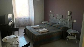 Hotel - Bed & Breakfast Gigi Holiday