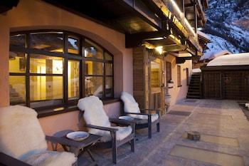 Hotel - Locanda La Brenva