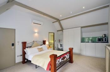 Hotel - So Arch Aparthotel