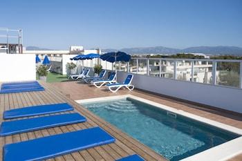 Hotel - Hotel Marbel