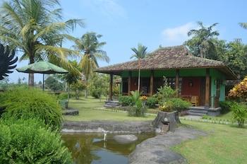 Hotel - Poeri Devata Resort Hotel