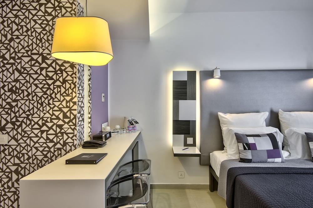 https://i.travelapi.com/hotels/7000000/6580000/6571900/6571840/910ac225_z.jpg