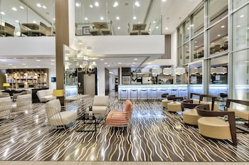 Hotel - Hotel Valentina
