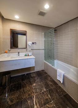 Boudl Rass - Bathroom  - #0