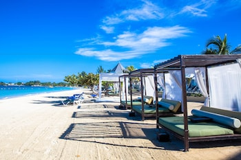 Hotel - Azul Beach Resort Negril, Gourmet All Inclusive by Karisma