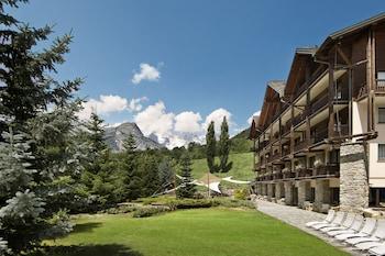 Hotel - QC Terme Montebianco