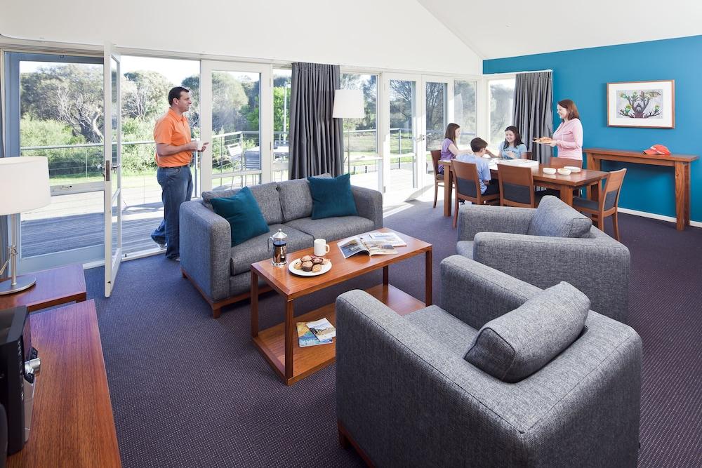 RACV Cape Schanck Resort, Mornington P'sula - South
