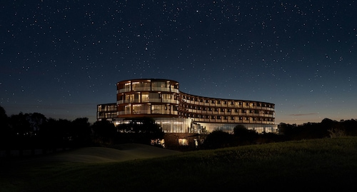 __{offers.Best_flights}__ RACV Cape Schanck Resort