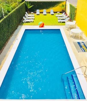 Hotel - City Express Chetumal