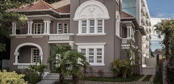 拉赫圖維韋羅內磨坊飯店 Hotel Laghetto Viverone Moinhos