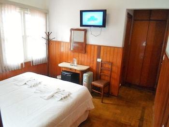 聖荷西 Casa 飯店 Hotel Casa São José