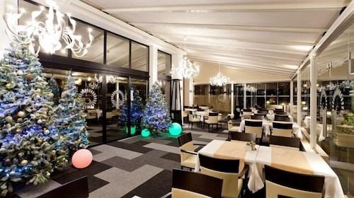 Boutique Hotel Marina, Krk
