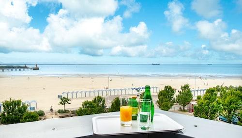 __{offers.Best_flights}__ Hotel Opal'Inn