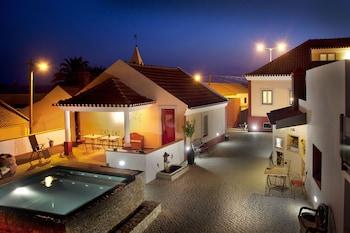 Hotel - Artvilla