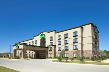 Hotel - Wingate by Wyndham Slidell/New Orleans East Area