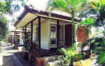 Hotel - Sand Beach Bungalow