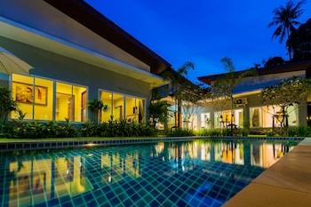 Hotel - Irawan House