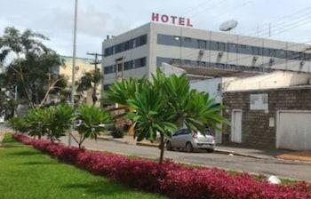 阿布茲酒店 Abudi Hotel