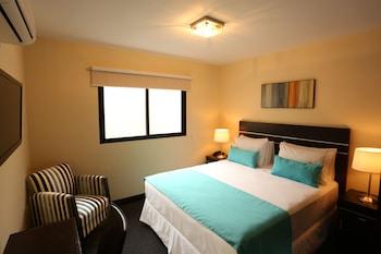 Hotel - Puerto Mercado Hotel