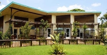 Hotel - Emerald Guesthouse
