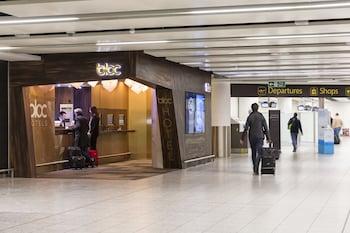 Hotel - BLOC Hotel Gatwick