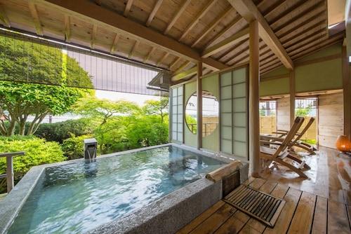 . Hotel Kitanoya