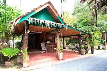 Hotel - Baan Po Ngam Resort