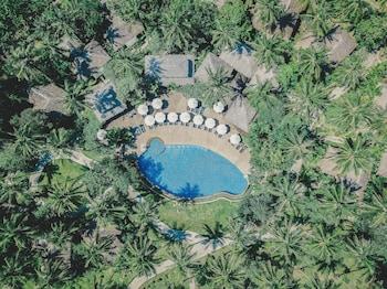 Hotel - Ban Sainai Resort