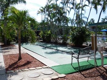 Wyndham Garden Fort Myers Beach Fort Myers Beach Fl Us