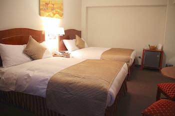 Hotel - Casona Plaza Hotel AQP